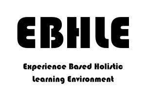 EBHLE Logo